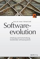 Softwareevolution PDF