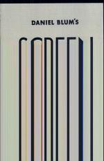Screen World Vol. 3 1952