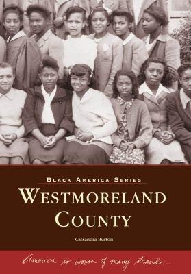 Westmoreland County PDF