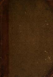 Dictionarium ex optimis ... authoribus collectum