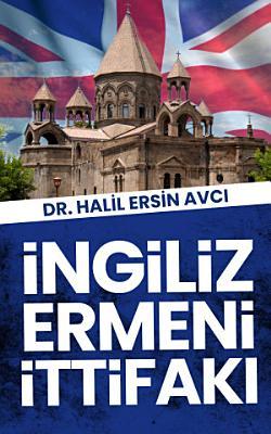 ngiliz Ermeni   ttifak   PDF