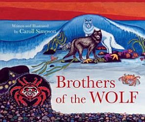 Brothers of the Wolf PDF