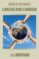 World Without Cancer and Candida PDF