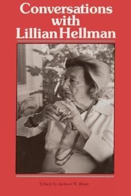 Conversations with Lillian Hellman PDF