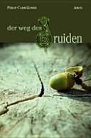 Der Weg des Druiden PDF