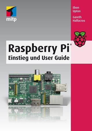 Raspberry Pi PDF