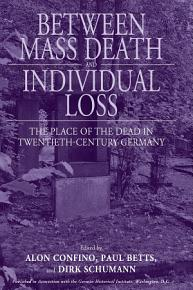 Between Mass Death and Individual Loss PDF