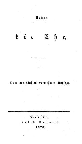 Th PDF