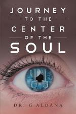 Journey to the Center of the Soul