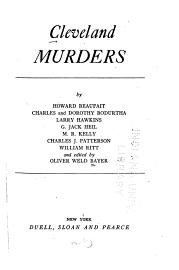 Cleveland Murders