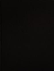 Dwight S Journal Of Music Book PDF