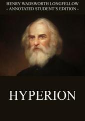 Hyperion: eBook Edition