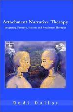 EBOOK: Attachment Narrative Therapy