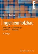 Ingenieurholzbau PDF