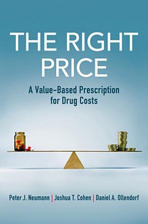 The Right Price PDF