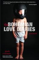 The Bohemian Love Diaries PDF