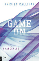 Game on   Chancenlos PDF