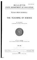 Texas High Schools