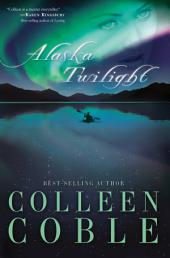 Alaska Twilight