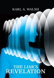 The Liar S Revelation Book PDF