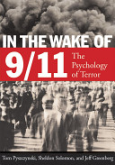 In the Wake of 9 11 PDF