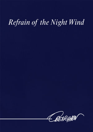 Refrain of the Night Wind PDF