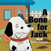 A Bone for Jack
