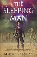 The Sleeping Man PDF