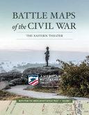 Battle Maps of the Civil War PDF