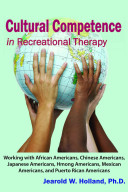 Cultural Competence in Recreation Therapy PDF