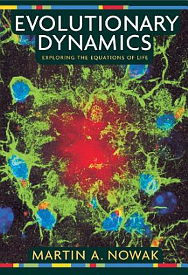 Evolutionary Dynamics PDF