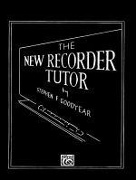 The New Recorder Tutor, Book II