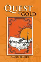 In Quest of Gold PDF