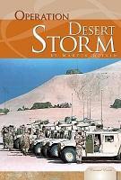 Operation Desert Storm PDF