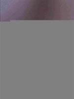 Fundamentals of Tool Design  Sixth Edition PDF