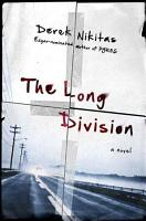 The Long Division PDF