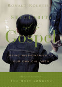 Secularity and the Gospel PDF