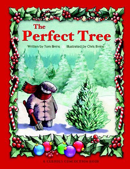 The Perfect Tree PDF