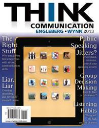 Think Communication Book PDF