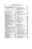 The Methodist Centennial Year book for 1884 PDF