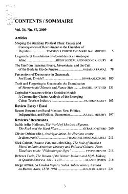 CJLACS PDF