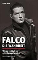 Falco PDF