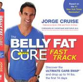 The Belly Fat Cure Fast Track