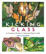 Kicking Glass