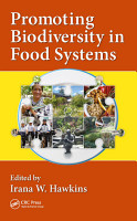 Promoting Biodiversity in Food Systems PDF