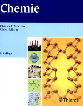 Chemie PDF