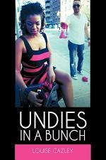 Undies in a Bunch