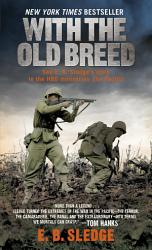 With The Old Breed Book PDF