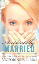 Download Accidentally Married Book