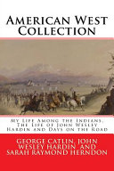 American West Collection PDF
